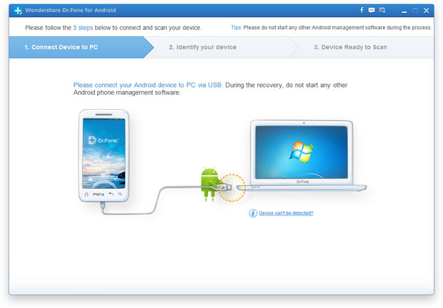 recover-phones-contacts-pictures-and-photos-on-android-drfone-wondershare