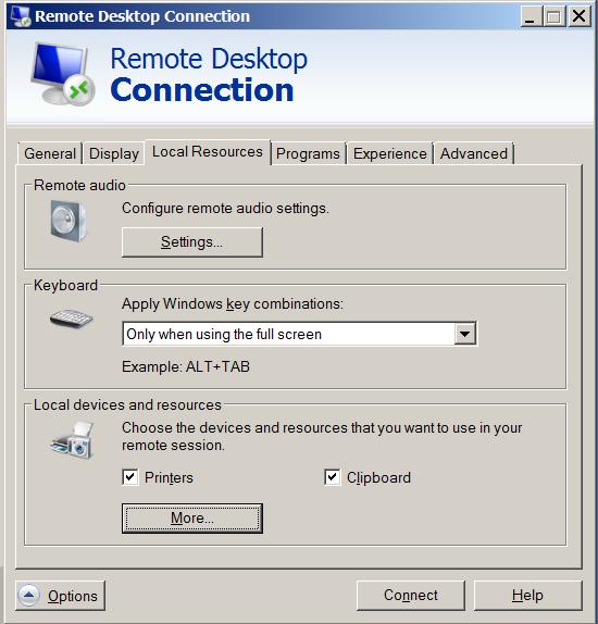 remote-desktop-connection-more-options-button-screenshot