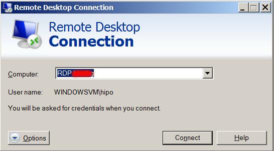 remote-desktop-connection-options-button-screenshot