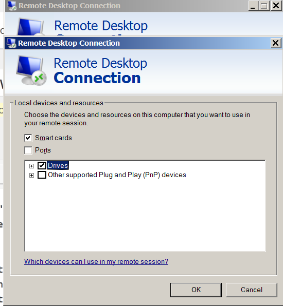 remote-desktop-connection-share-windows-disk-drives-option-screenshot