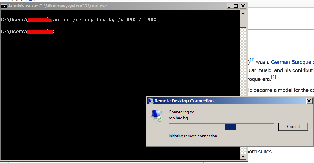 remote-desktop-run-from-windows-command-line-rdp-command-line-ms-windows-screenshot