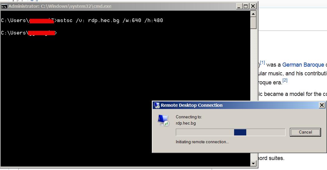 remote-desktop-run-from-windows-command-line-rdp-command-line-ms-windows-screenshot