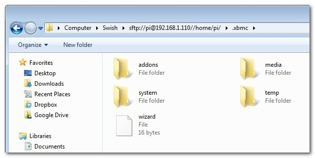 remote-sshfs-linux-filesystem-mounted-in-windows-explorer-with-swish