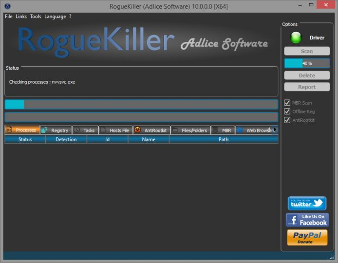 remove-any-malicious-registry-keys-added-by-malware-with-RogueKiller