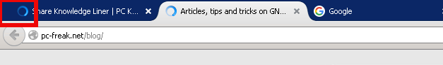 remove-firefox-tabs-all-time-annoying-moving-back-forward-waiting-wheel-cursor-browser-and-ring-cursor-might-affect-you-hypnotically
