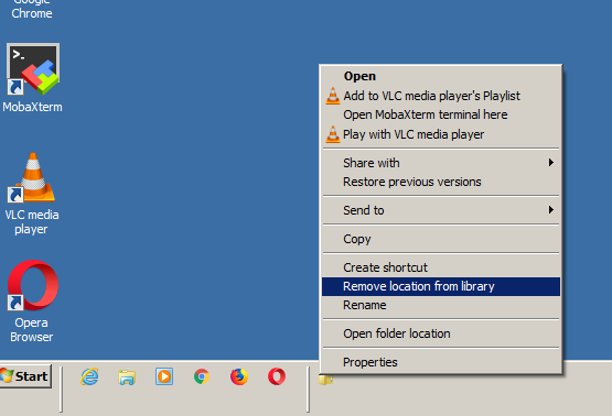 remove-location-from-library-screenshot-windows-7