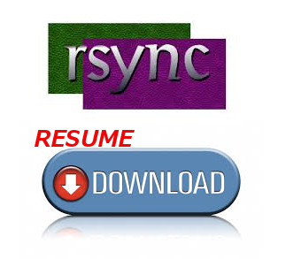 resume-sftp-scp-cancelled-interrupted-file-transfer-download-upload-network-transfer-continue-large-partially-downloaded-file-howto-linux-windows