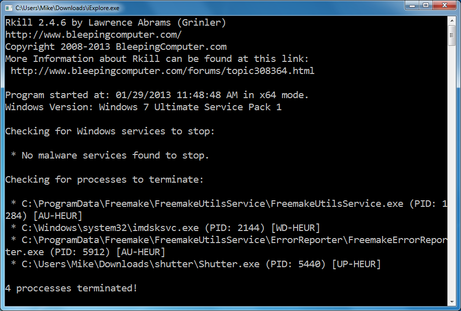 rkill-terminate-trojan-spyware-processes-windows-xp-7-screenshot