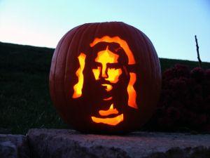 roman_catholic_christian_halloween_pumpkin