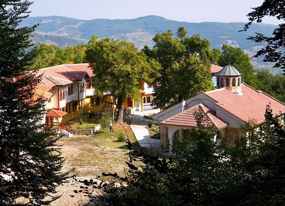 ruenski_monastery-beautiful-mountain-view-near-birthplace-of-a-saint