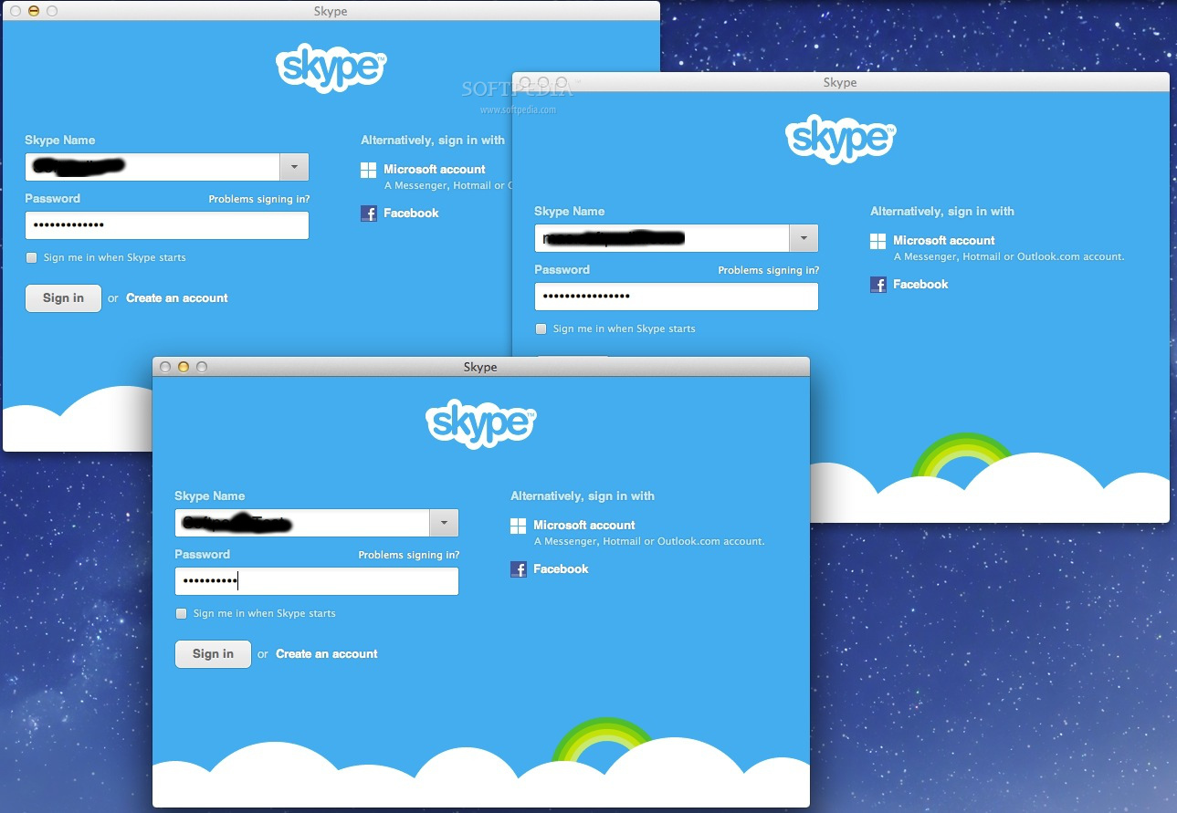run-2-and-more-skypes-simultaneously-on-mac-os-x-multiple-skype-account-login-on-mac
