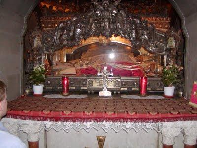 saint-Ambrose-mrtr-Gevrasius-Protasij