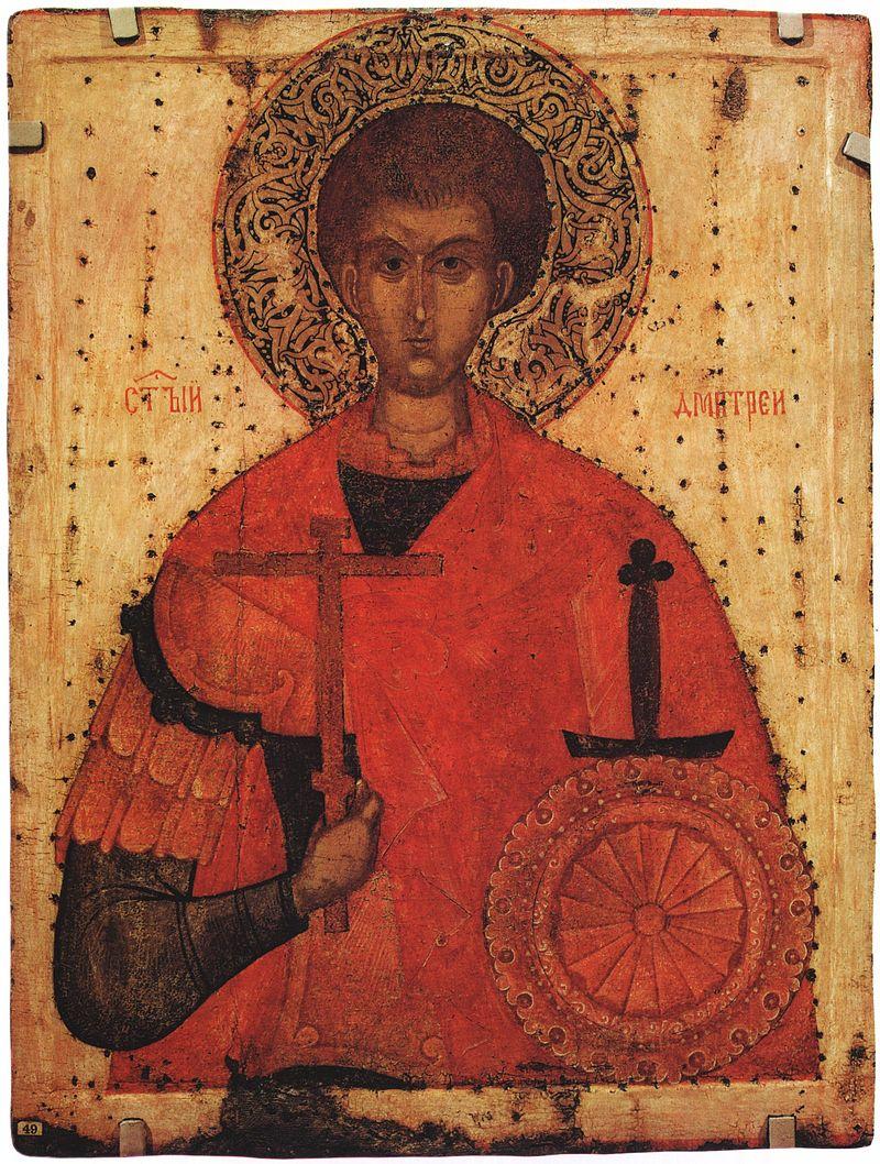 saint-Dymitr_z_Salonik-sankt-Peterburg-icon