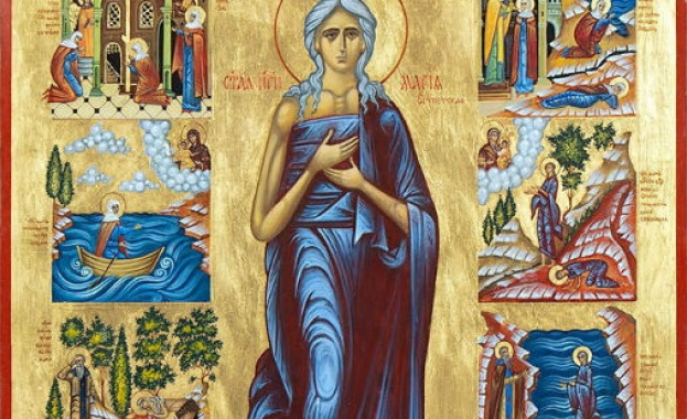 saint-Mother-Mary-of-Egypt-a-great-help-for-the-repentance-of-Christian-pomoshtnica-v-pokaianie