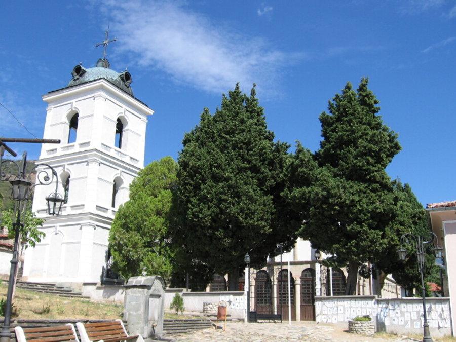 saint_Peter-and-Paul-Church-Sopot