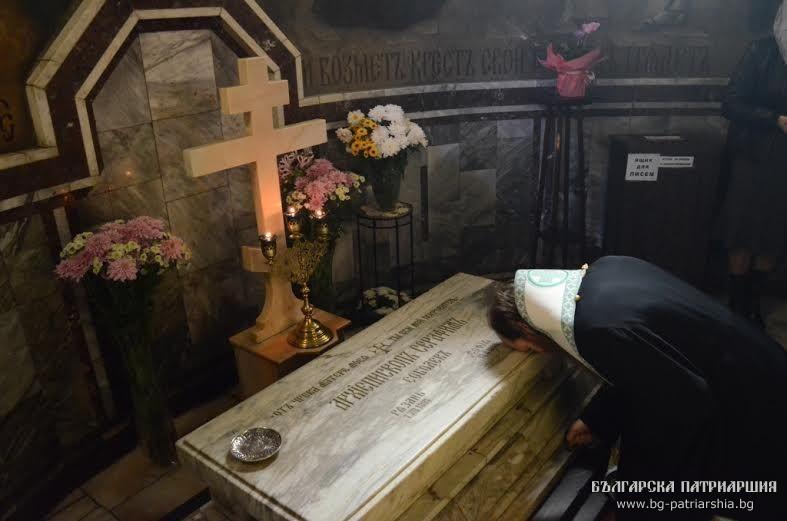 https://www.pc-freak.net/images/saint_Seraphim_Sobolev-Russian_Orthodox-Church-Bulgaria-new-canonized-saint