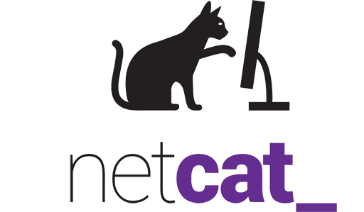 scanning-ports-with-netcat-nc-command-on-Linux-and-UNIX-checking-for-firewall-filtering-between-source-destination-host-with-netcat