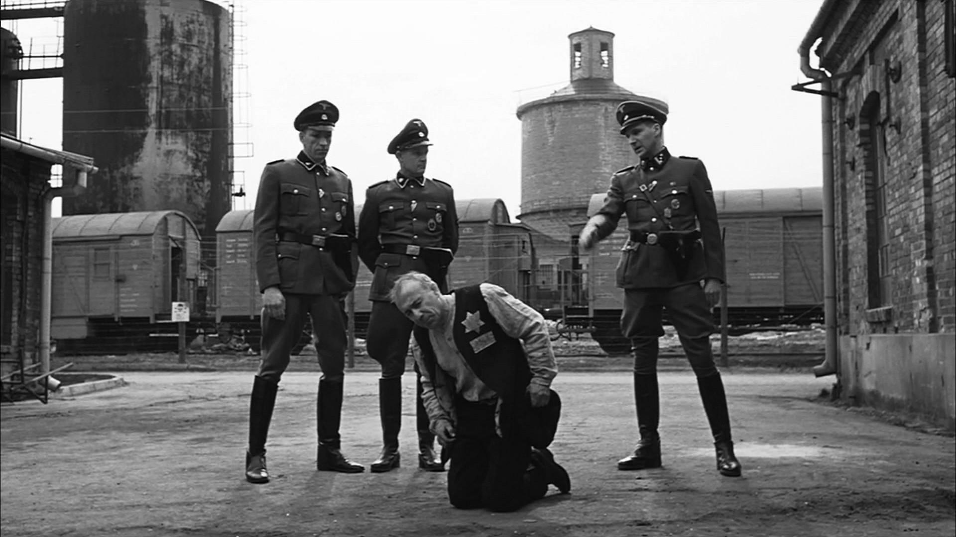 schindler-list-atrocities-of-the-germans