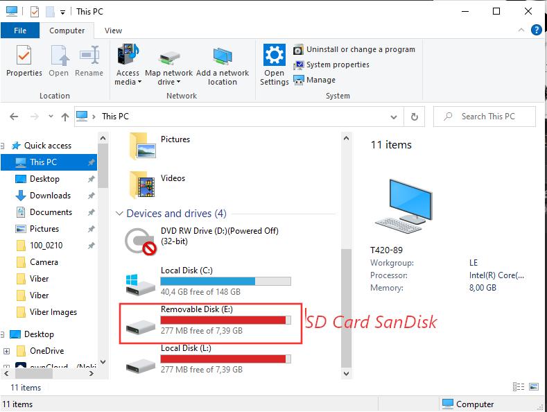 sdcard-sandisk-drive-my-computer-windows-screenshot