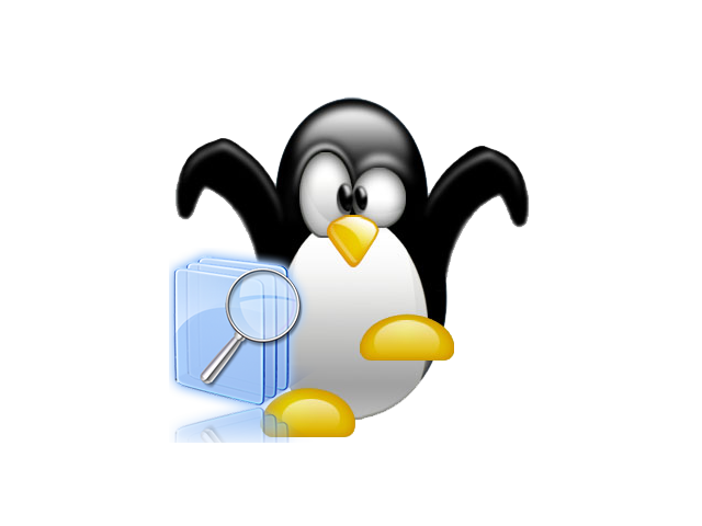 search-duplcate-files-linux-command-and-graphical-tools-how-to-find-duplicate-files-on-linux-mac-and-windows-os
