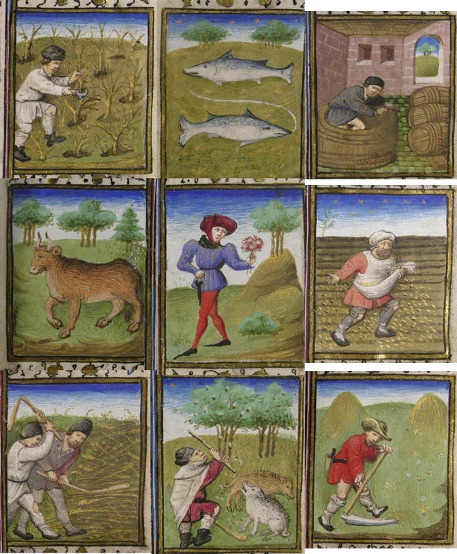 seasonal_activities_medieval_seasons_calendar