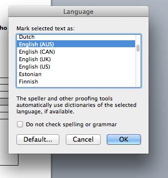select-language-menu-screenshot-ms-word-2011-on-mac-os-x