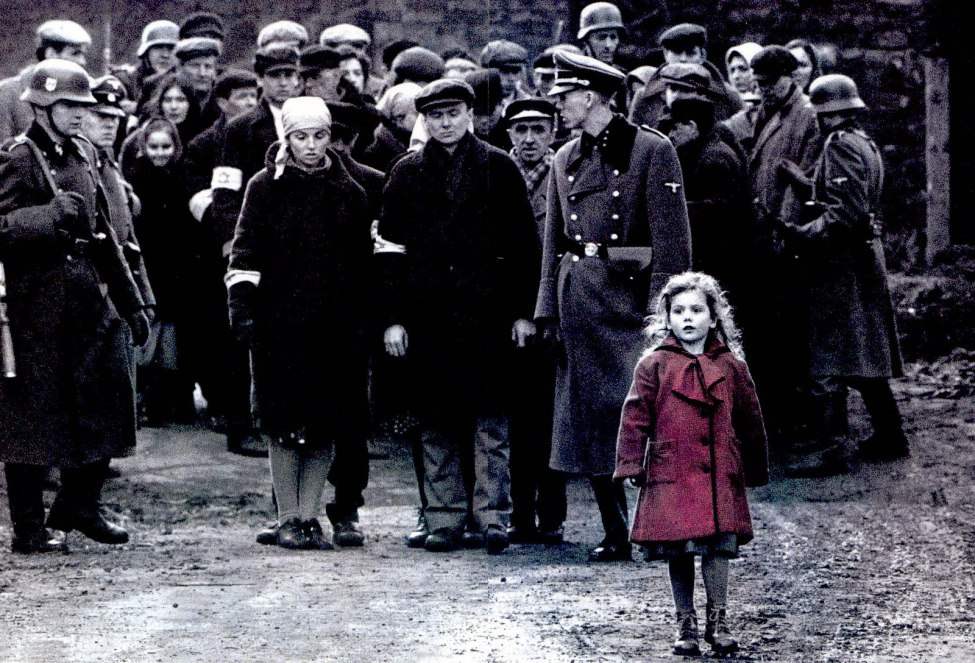shindler-list-movie-jews-scene-with-a-young-kid