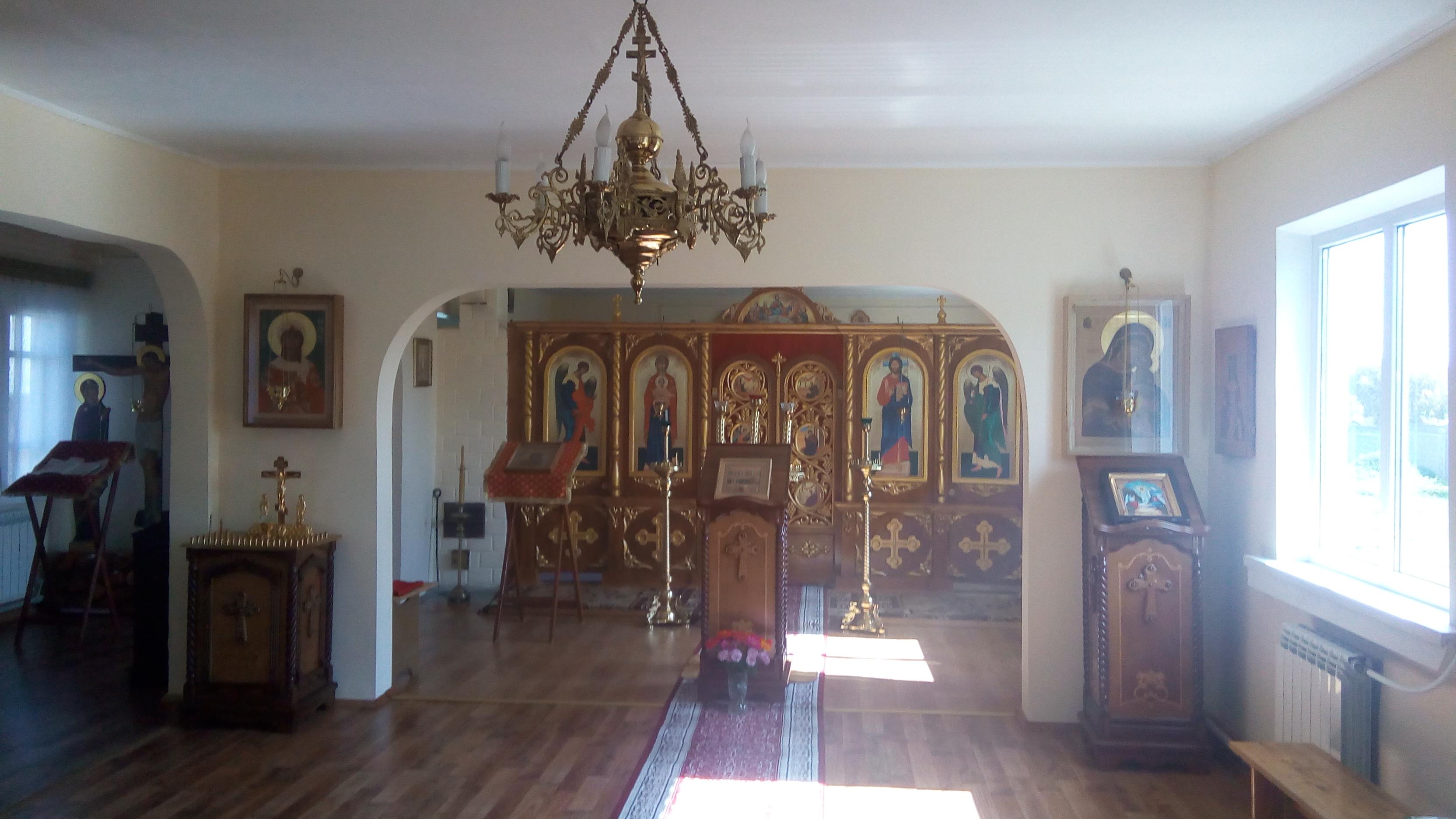 Inside-Scenavichi-Church-1