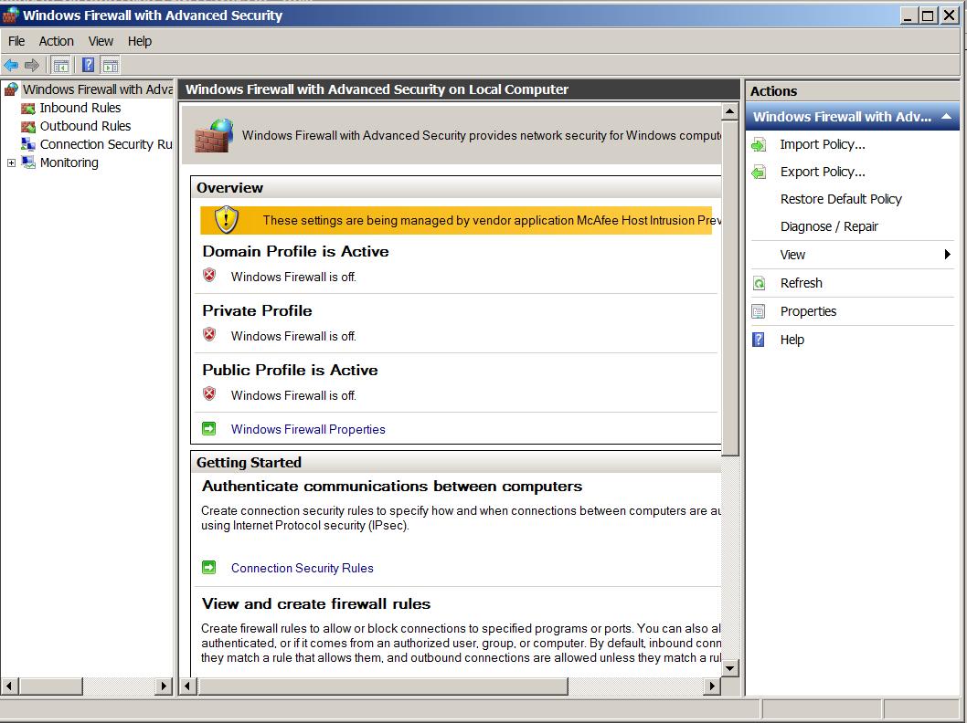 solution-to-no-internet-general-failure-ping-error-firewall-off-screenshot.png