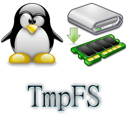 speed-up-accelerate-wordpress-joomla-drupal-cms-and-mysql-server-with-tmpfs_ramfs_decrease-pageload-times-with-ram-caching