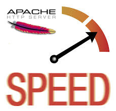 speeding up apache through apache2-mpm-worker and php5-cgi on Debian Linux / how to improve apache performance and decrease server responce time
