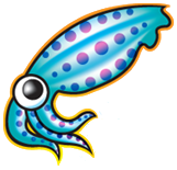 Squid proxy cache clear logo