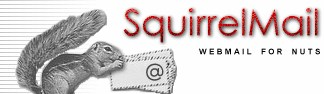 squirrelmail_webmail_for_nuts_fix_bulgarian_reply_encoding_problem-howto