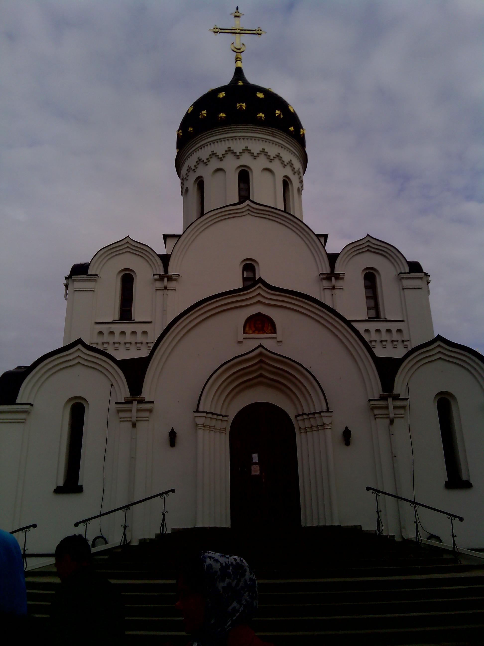 st_Elizabeth_Romanova-monastery-Church
