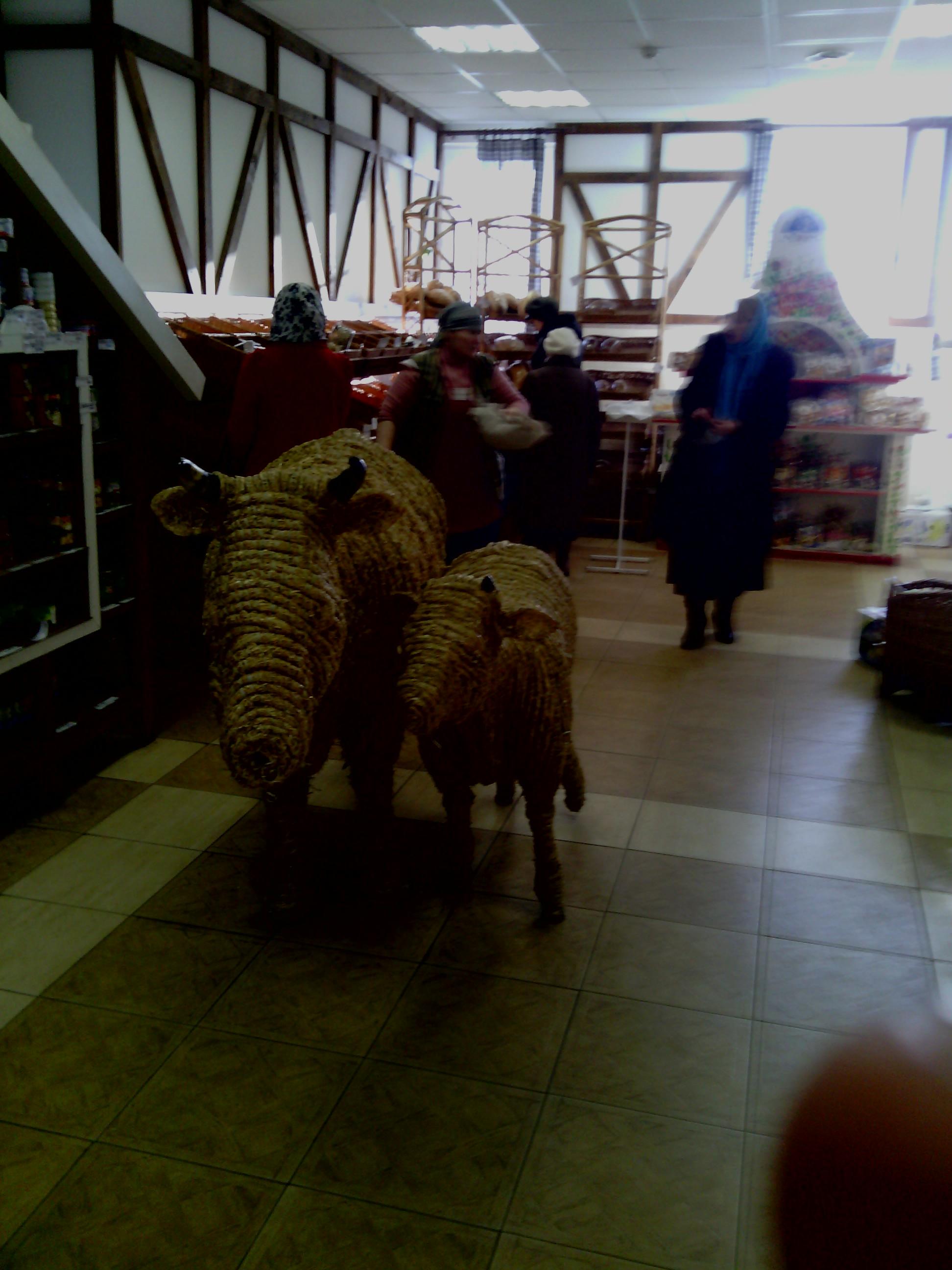 st_elizabeth_monastery-food-store