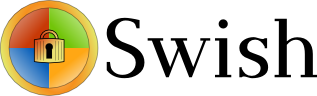swish-mount-and-copy-files-from-windows-to-linux-via-sshfs-mount