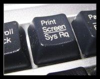 SysRQ an alternative way to restart unrestartable Linux server