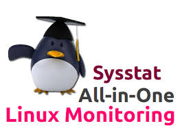 sysstast-no-such-file-or-directory-fix-Debian-Ubuntu-Linux-howto