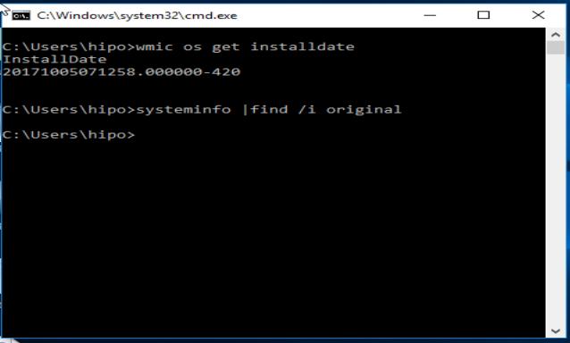 systeminfo-find-original-windows-server-screenshot-get-windows-install-date-howto1