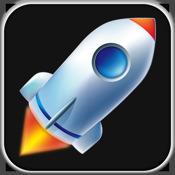 TalkonAut Free Mobile Phones and Apple devices java program logo