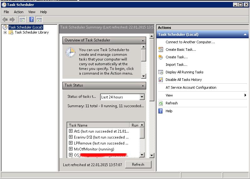 taskschd_windows-run-from-command-line-screenshot