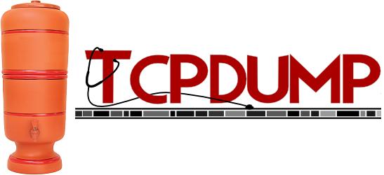 tcpdump-capture-mail-traffic-logo