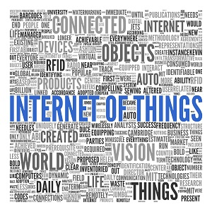 the-hellish-future-as-envisioned-by-leading-it-companies-IBM-and-intel-and-the-slavery-of-Internet-of-Things