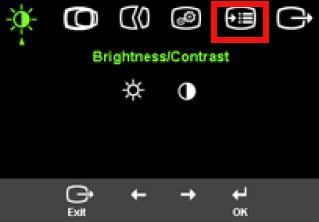 thinkcentre-menus-osd-menu-screenshot