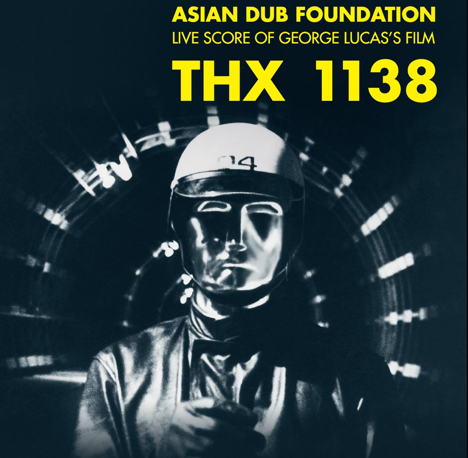 thx-1138-a-must-see-sci-fi-movie-of-the-past-thx-film-poster