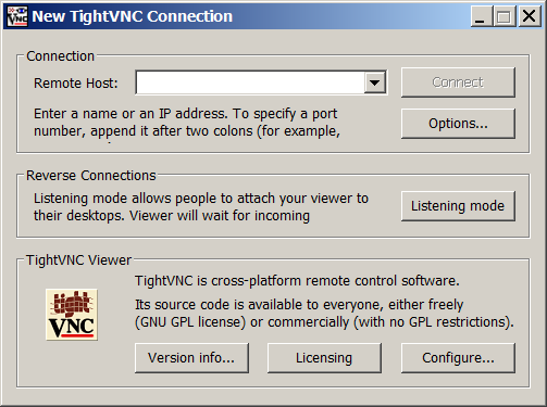 /images/tightvnc-viewer-portable-windows-7-desktop-screenshot