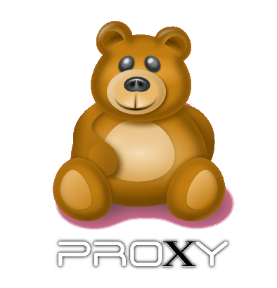 tinyproxy-quick-and-easy-way-to-run-proxy-caching-server-on-linux-bsd-unix-and-mac