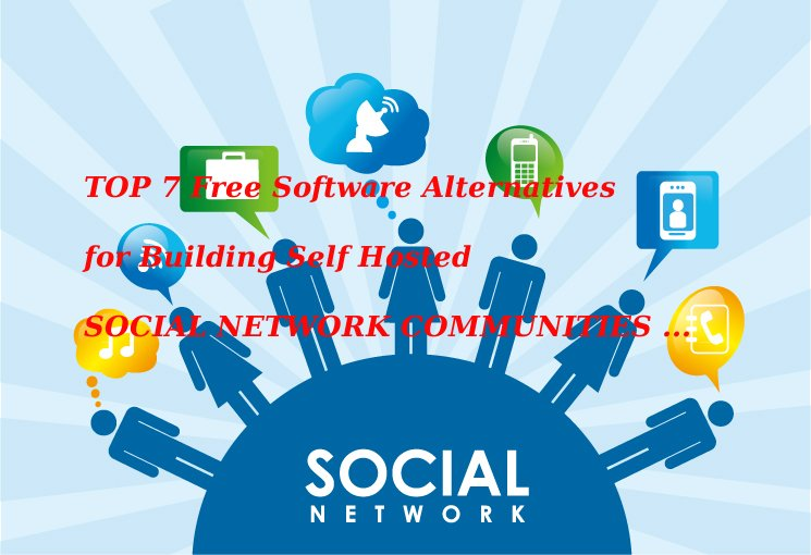 top-7-free-software-alternatives-for-social-networks