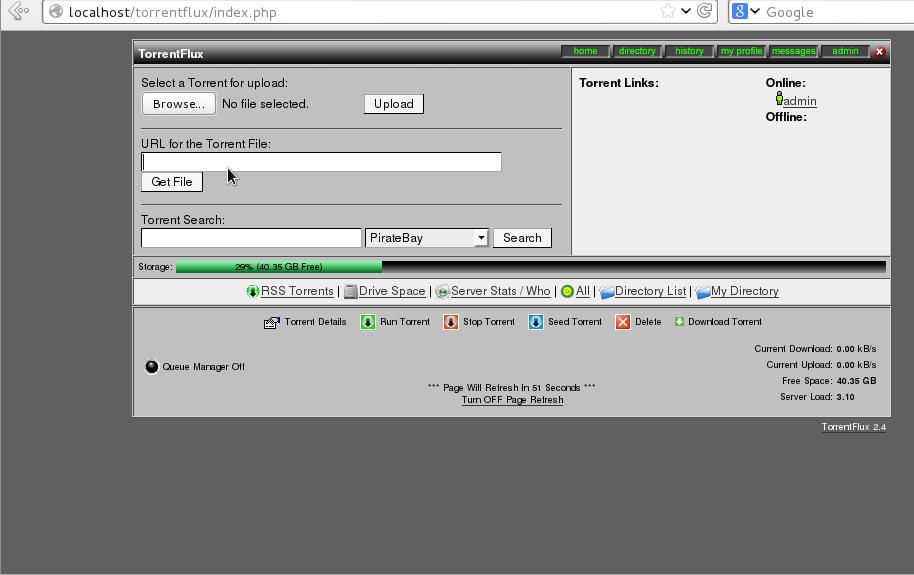 torrentflux-install-on-debian-ubuntu-gnu-linux-web-management-torrent-interface