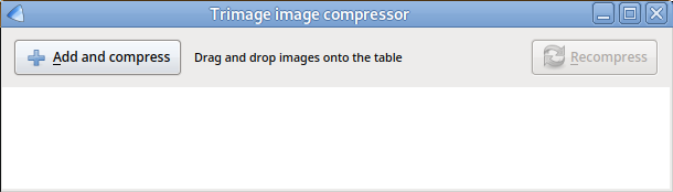 trimage-compress-reduce-lossless-encoding-of-pictures-for-seo-linux-screenshot0